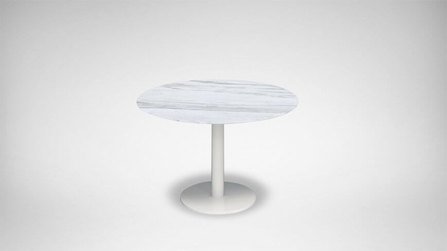 стол camerich HANNA_TABLE2