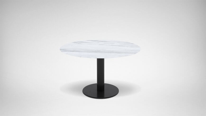стол camerich HANNA_TABLE3