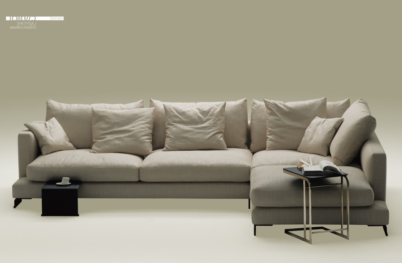 camerich sofa review new blog wallpapers. Black Bedroom Furniture Sets. Home Design Ideas